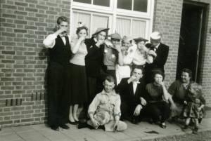 d1957