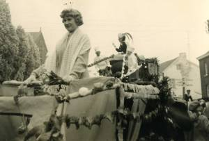 w1959