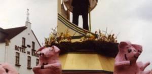 w1981-636x310