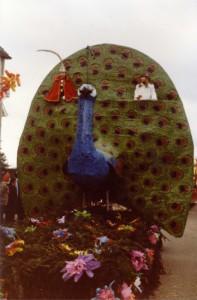 w1981j-197x300