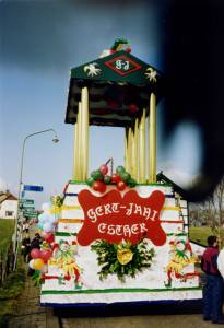 w1992