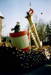 w1994