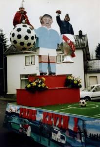 w1994j