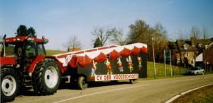w1998cv-636x310