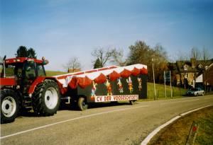 w1998cv