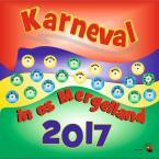 KARNEVAL IN OS MERGELLAND