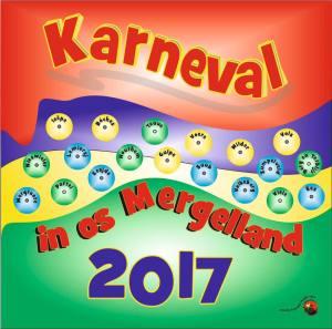 karnaval-in-os-mergelland