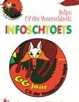 Infoschtoets komt ook op website