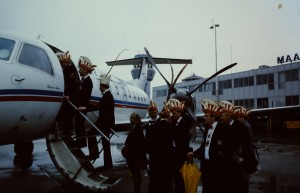cv1992-1