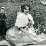 blkon1963